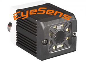 EyeSens-Kopie