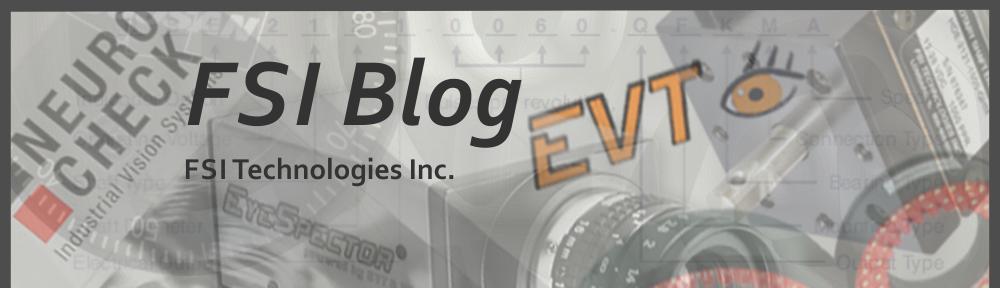 FSI Blogs