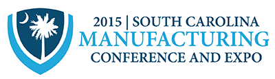 FSI Advanced Research will be exhibiting at the 2016 South Carolina Manufacturing Conference and Expo