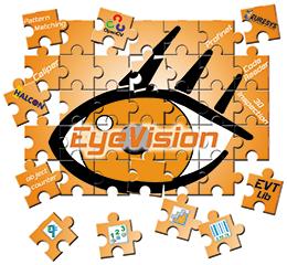 PlugIn_puzzle-Kopie