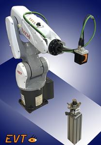 Roboter_mit_EyeCheck