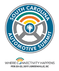 sc automotive summit