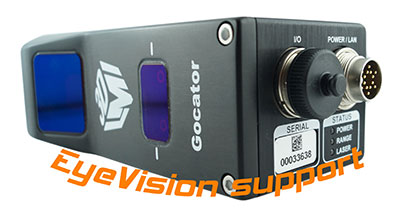 EyeScanGo_back_L_EyeVision_support-Kopie