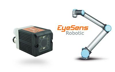 EyeSens Robotic