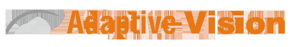 Adaptive Vision logo